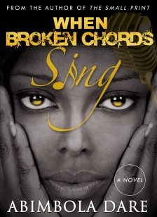 When.Broken.Chords.Sing_.Cover_.smallfont