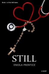 still (1)