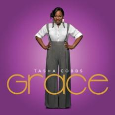 TashaCobbs_Grace