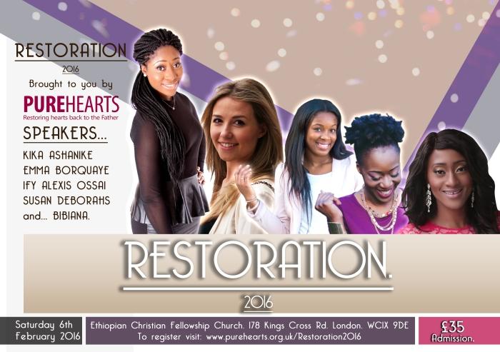 RESTORATION-2016-NEW1