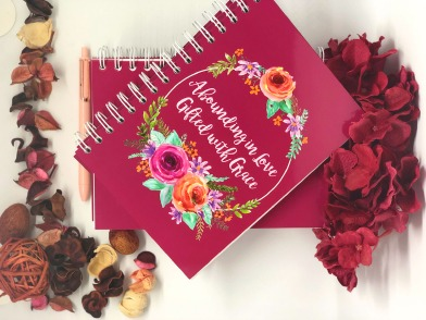 JOURNAL FLORAL_1